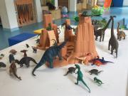 Tableblanche3dinosaures
