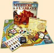 mystereabbaye